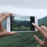 iPhone 6s (Kamera – Geändert)