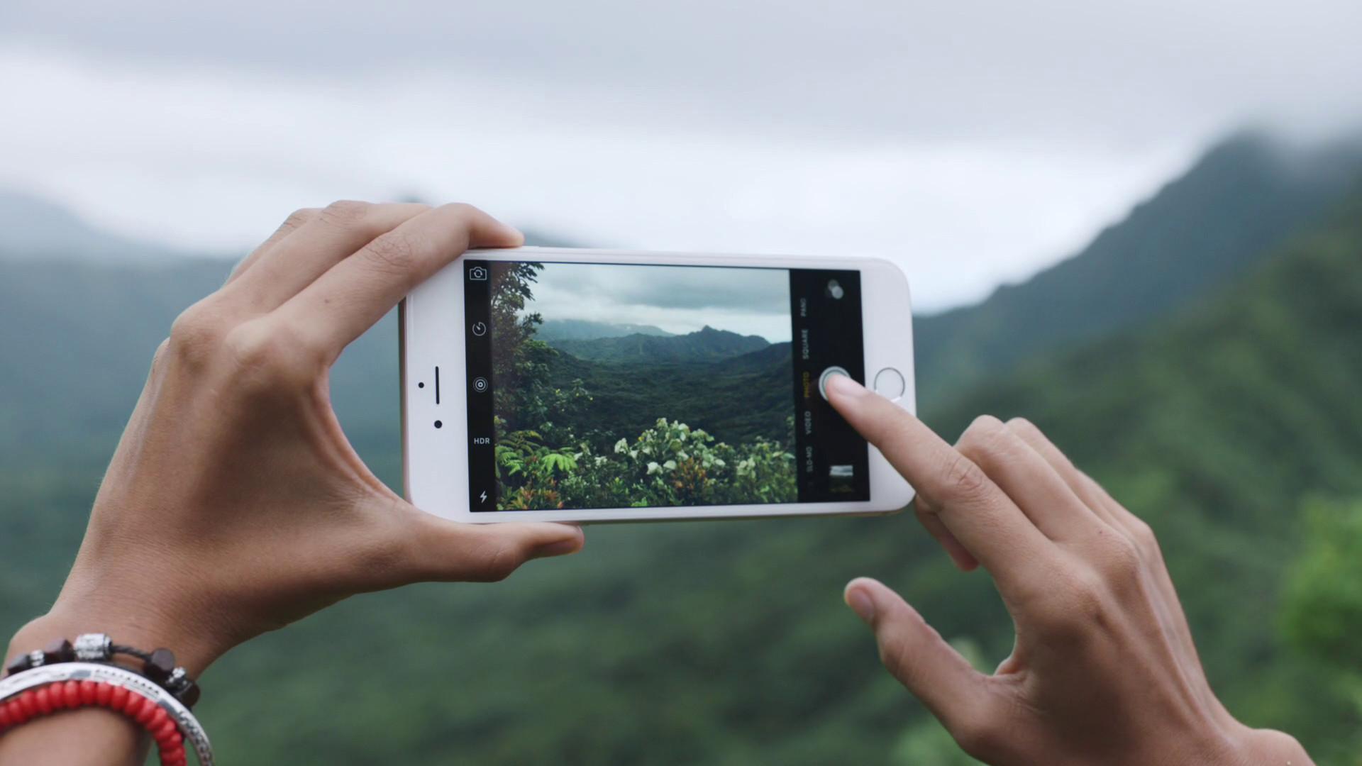 """Képtalálat a következőre: """"iphone 6s kamera"""""""