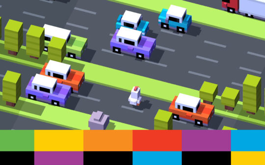 tv_crossyroadhero