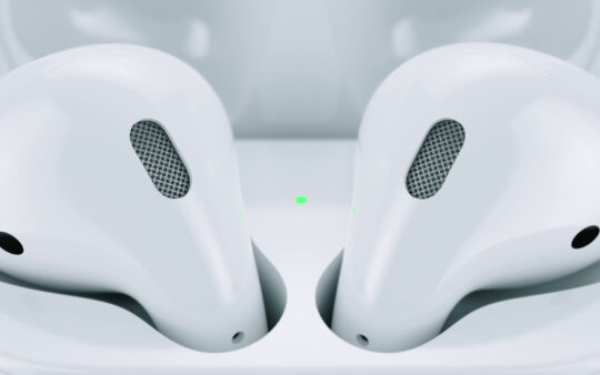 airpods_feature