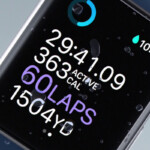 Apple Watch Series 2 (Features-Video)