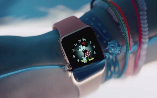 watch2_go