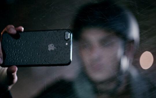 iphone7_mitternacht