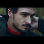 Apple Music (Mats Hummels)