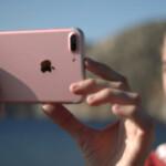 iPhone 7 Plus (Jetzt ich – Porträtmodus)