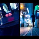 iPhone 7 (Eine Nacht auf der Erde)