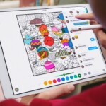 Das neue iPad Pro (Features-Video)
