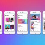 Apple Music (Entdecken)