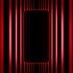 iPhone 8 ((PRODUCT)RED™ Special Edition)