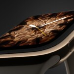 Apple Watch Series 4 (Features & Design)