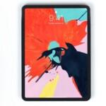 iPad Pro (Revolution)