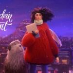 Weihnachten (Teile dein Talent)