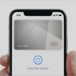 Apple Pay (So geht's)