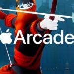Apple Arcade Vorschau