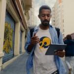 iPad Pro (Leben mit dem iPad)