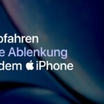 Das ist iPhone