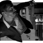 AirPods (Sprung)