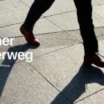 Aufgenommen mit dem iPhone 11 Pro – Berliner Mauerweg