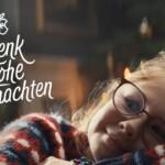 Weihnachten 2019 (Die Überraschung)