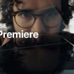 iPhone SE (Die Premiere)