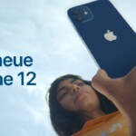 iPhone 12 (Features-Video)