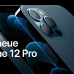 iPhone 12 Pro (Features-Video)